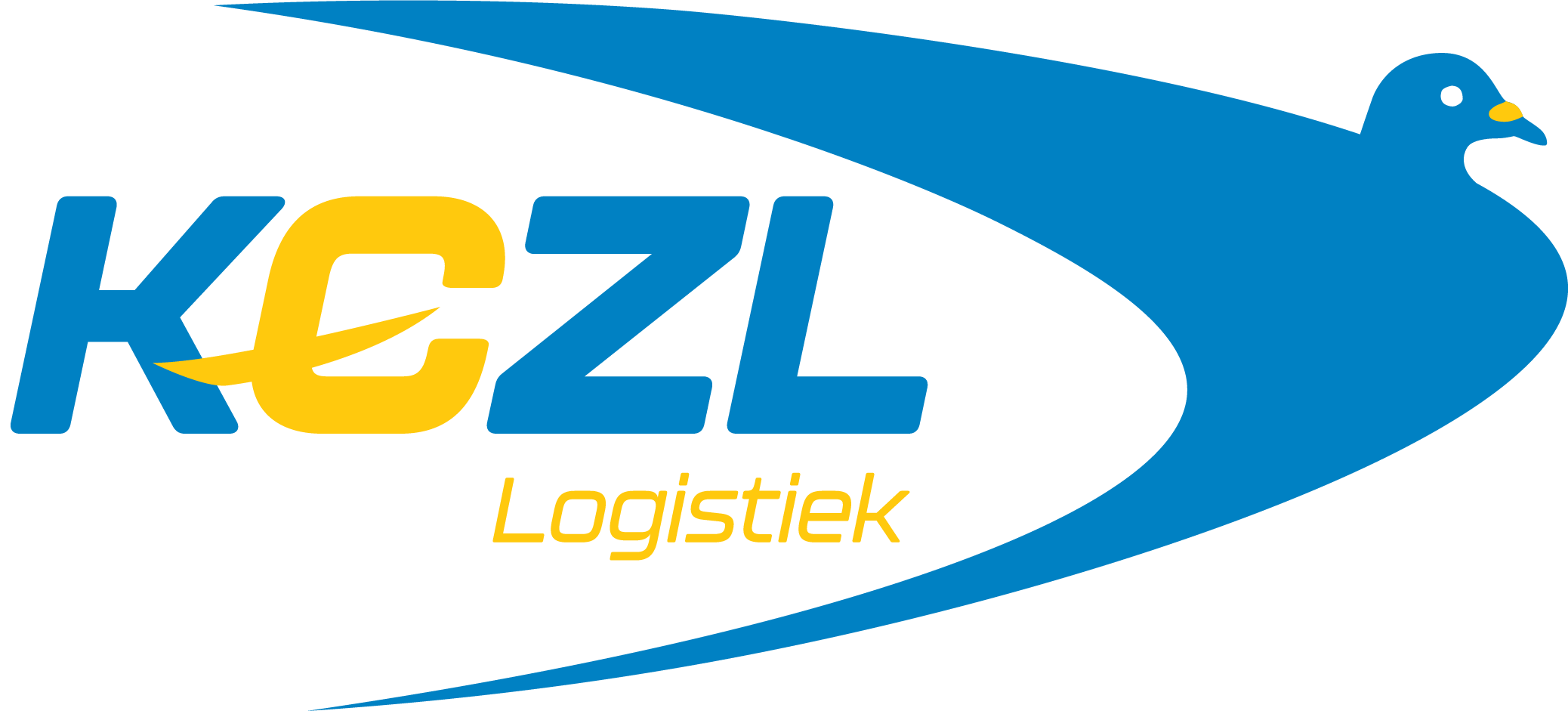 KCZL Transport & Logistiek