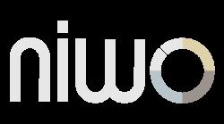niwo-wit